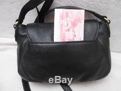 b748cc49ad -AUTHENTIQUE petit sac à main MICHAEL KORS cuir TBEG bag