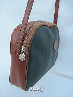 Authentique et beau sac à main FENDI bag