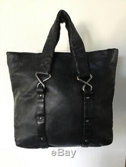BAG sac chanel cuir d agneau rare