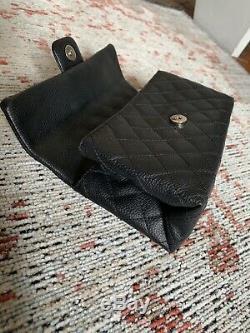 Belt Bag Uniform Chanel