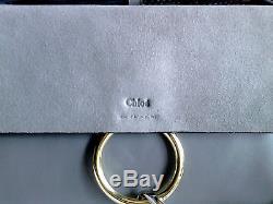 Chloé Petit sac Faye