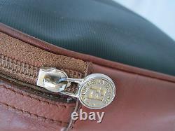 FENDI sac à main bandoulière authentique bag