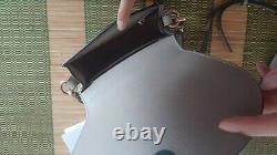 Genuine Chloé Nil handbag new condition. Véritable Sac à main Chloé neuf