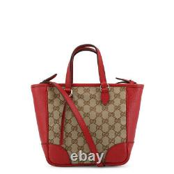 Gucci sac a main