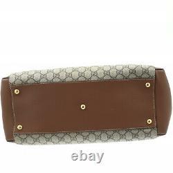 Gucci sac à main, etat neuf. Handbag in new state