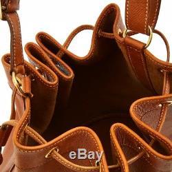 Hermès Bag Market gold camel
