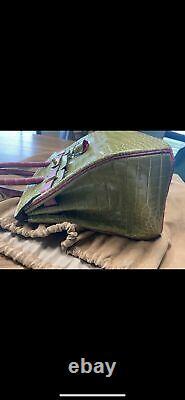 Hermès Birkin 30 Porosus Crocodile Sac Croco Sac à Main Neuf
