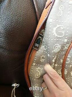 Lancel Sac à main Handbag Daligramme Daliscretion luxe luxury 690