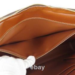 Louis Vuitton Porte Documents Voyage Sac à Main TH1022 Sac Monogram M53361 60627