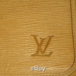 Louis Vuitton sac a main femme vintage