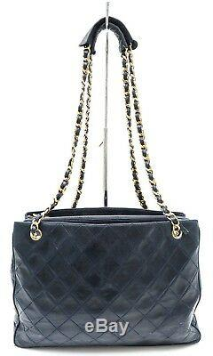 Magnifique Sac Chanel / Authentic Chanel Bag