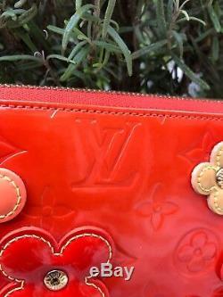 Pochette femme Louis Vuitton Occasion