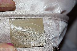 Facon Longchamp Cuir Sac sac Croco Croco TFKl1Jc