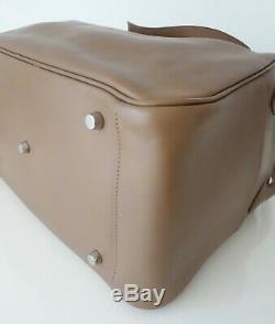 SAC HERMES LINDY (birkin kelly bag, tasche, borsa) 100% AUTH