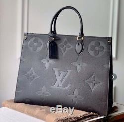 Sac A Main Femme Louis Vuitton