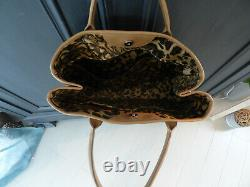 Sac A Main Longchamp Roseau