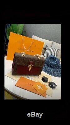 Sac A Main Louis Vuitton Pour Femme
