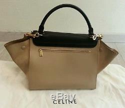 buy celine luggage - superbe sac celine, where to buy celine bags online