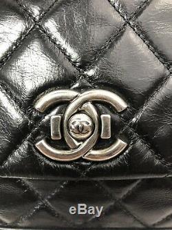 Sac Chanel Original