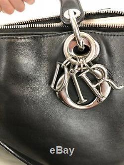 Sac Dior Original