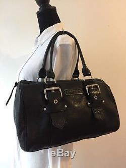 Sac Longchamp Kate Moss Cuir
