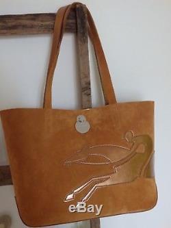 Shopping > sac longchamp shop it, Up to 74% OFF