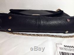 sac noir de la marque s zane grand mod le clark out of stock parfait tat. Black Bedroom Furniture Sets. Home Design Ideas
