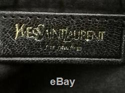 Sac Yves Saint Laurent Muse Gm