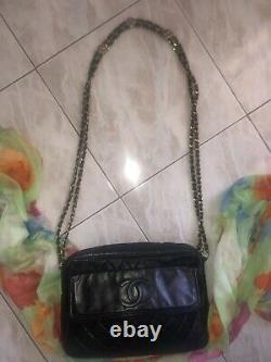 Sac à Main Chanel vintage