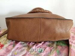 Sac à Main Chloé Marcie, Tote Bag Medium Chloé