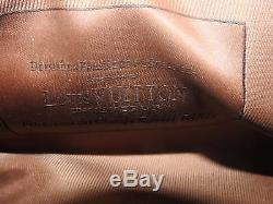 Sac à Main Cuir Louis Vuitton