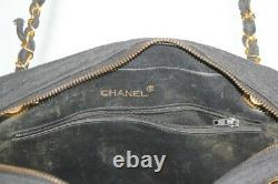 Sac a main CHANEL mode accessoires (49351)