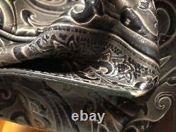 Sac à main Etro Authentic
