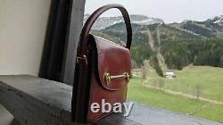 Sac à main Hermès, FLORIDE, bag, handbag