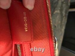 Sac à main Lady Soft Shopping Dior Grand modèle