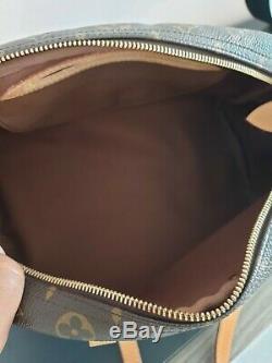 Sac à main Louis Vuitton excellent état