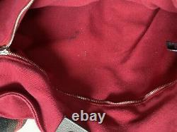 Sac à main Tote Bag Troca HERMES