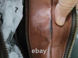 Sac a main bandouliere Louis Vuitton Nile Shoulder