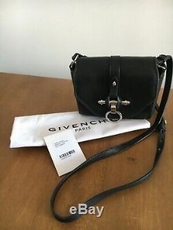 Sac / pochette Obsedia Givenchy Givenchy Obsedia crossbody bag Bon état