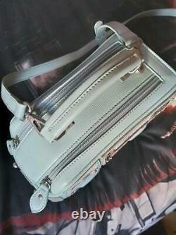 VENDULA LONDON 2019 sac à main modele GELATO TRUCK neuf, étiqueté valeur 170