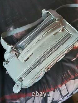 VENDULA LONDON 2019 sac à main modele GELATO TRUCK neuf, étiqueté valeur 250